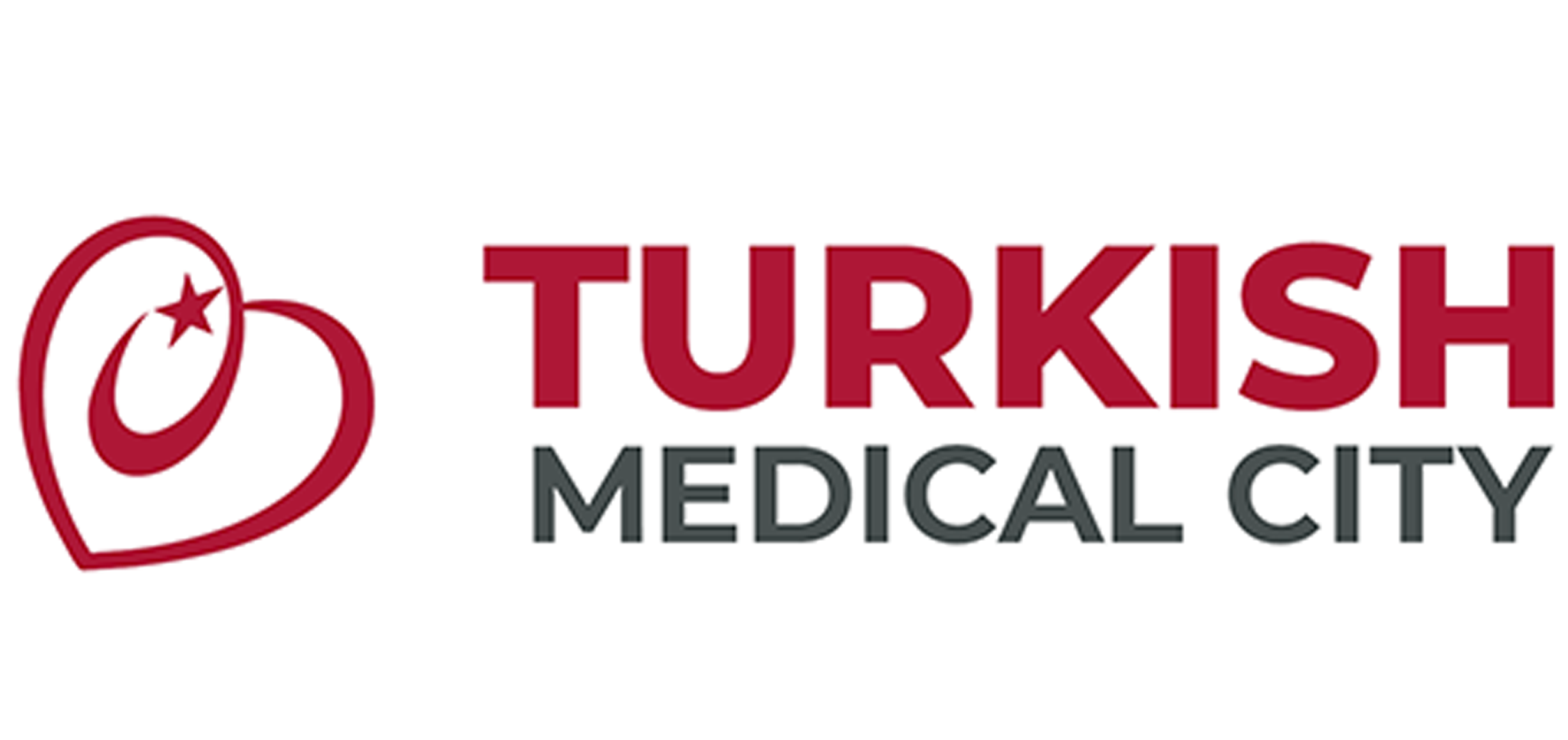 Turkish Medical City